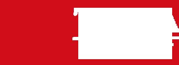 TARA JAPAN
